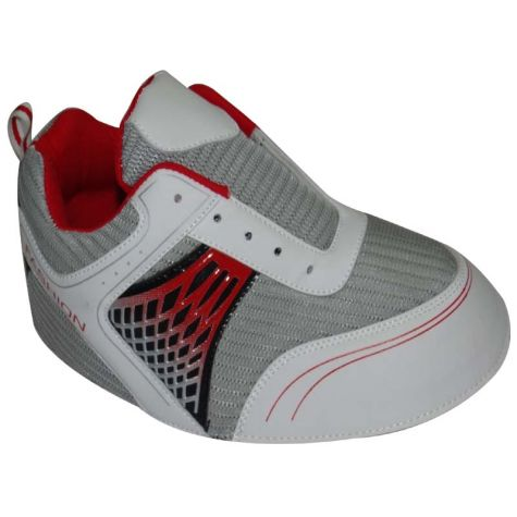 Mens Sports Shoes Pattern(1375)