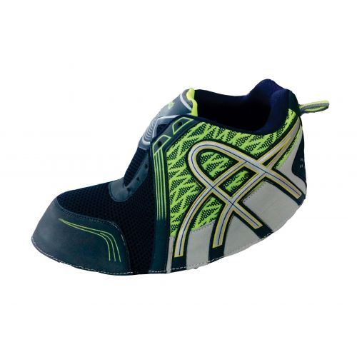 Mens Sports Shoes Pattern(0146)