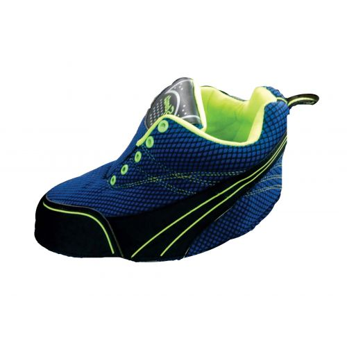 Mens Sports Shoes Pattern(0148)