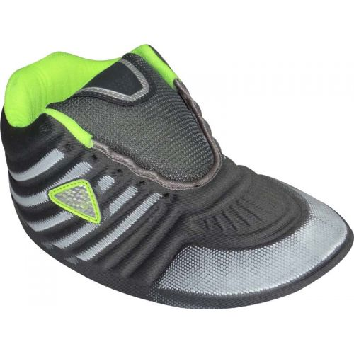 Mens Sports Shoes Pattern(1248)